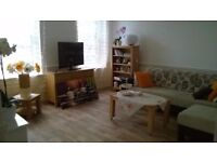2 BEDRUM COUNCUL FLAT to 2 X 1 BED FLATS
