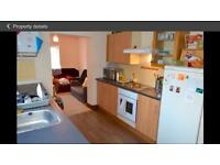 Double room in a excellent house