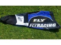 Fly 805 Motocross Pants