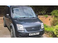 Ford Transit Connect. 1.8 tdci. 2010