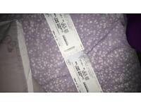 X2 Shawn Mendes tickets