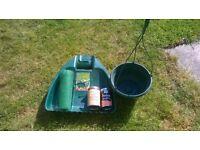 Gardening Bundle