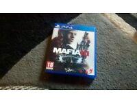 mafia 3 playstation 4