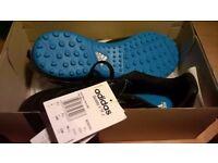 adidas astroturf goletto shoes astro turf 5.5