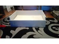 made to order pet beds