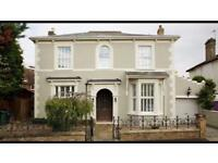 Painting and decorating Colchester and Essex