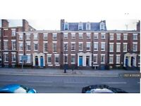 4 bedroom flat in Rodney St, Liverpool, L1 (4 bed) (#819398)
