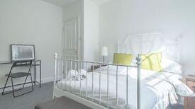 **SHORT LETS** 1 Bedroom Apartment In Angel | EC1