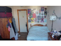 One room for student available at the end of April - Charing Cross