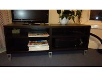 Tv bench / stand / table for sale in Redland, great condition. Will deliver locally for extra £10