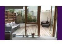 Outstanding 4 bed apartment in heart of Islington