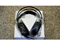 AKG K99 Perception Headphones as new condition in box.
