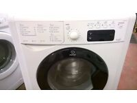 Indiset 7+5kg Washer Drier for sale