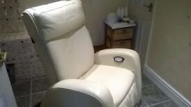 Keyton Tecno Sensor FT2 massage chair
