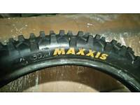 Maxxis Maxxcross SM 90 90 19