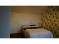 double room to let, whitburn, west lothian, £325 per month
