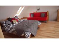 4 Bedroom House Share To Let - SPEEDY1751