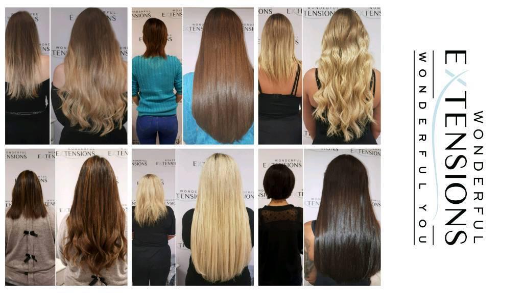 Safest Method Bio Bonds50 Cashbackrussian Hair Extensions Norfolk