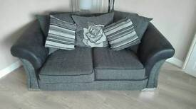 3 piece sofa only used for 5 months