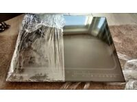 Hoover Induction Electric Hob