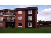 Sandiford Crescent, Newport, 2 Bed, Ground Floor, Flat, Available Now!