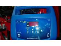 Brand new BLUE-POINT BATTERY CHARGER/ MAINTAINER-EEBCBENCH