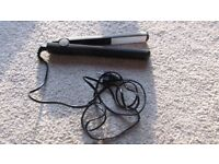 NEW HAIR STRAIGHTENERS (free local delivery)