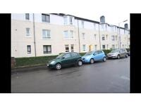 2 bedroom flat to let in Hickman street from 4th December