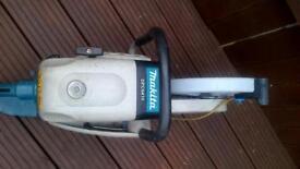 "makita stone cutter 12""petrol saw"