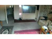 Single Room in Bradford at £50 PW