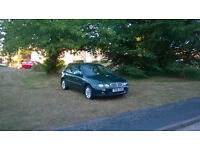 ROVER25 IL16V 1588CC SPARES OR REPAIRS