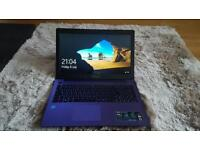 PRICE DROP!!! ASUS laptop for sale