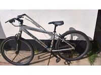 Mountain bike Scorpiod