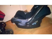 Maxi Cosi Car Seat for Sale!!!