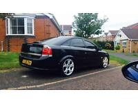 ** BARGAIN ** 2008 VECTRA 1.9CDTI 🚗 FULL MOT 🚗
