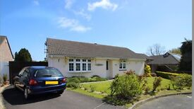 Lovely 3 Bedroom Bungalow to Let in Mudeford, Christchurch