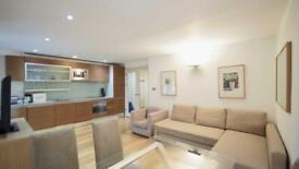 1 bedroom flat in 1 Bed, Lexham Gardens, Kensington
