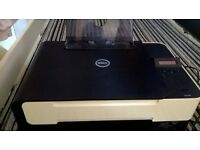 dell v305 printer, scanner, copier.
