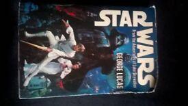 star wars hb book.