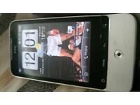 HTC legend open all networks