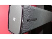 Cambridge audio Soundbar
