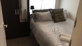 Beautiful Double Room in Uxbridge £500 per month
