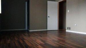 Welcome to Wedgewood Homes 12235 - 129A Street NW Edmonton Edmonton Area image 3