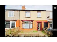 1 bedroom in Nethermill Road, Coventry , CV6