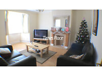 *** 3 double bedroom house with garden in wandsworth for only £1800 pcm ***