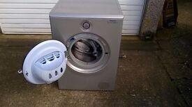 Indesit Moon Washing Machine