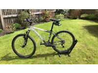 Trek 4300 | Mountain Bike For Sale | Collection Only