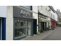 Amys Barber Shop Hairdreesser for Men