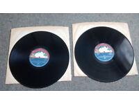 "Kiss - Alive gated 'Casablanca' Album - 12"" vinyl record - 1974"