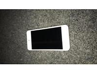 iPod touch 6th Generation (Latest) 16GB Gold